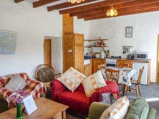 Trout Cottage - 939633 - photo 4