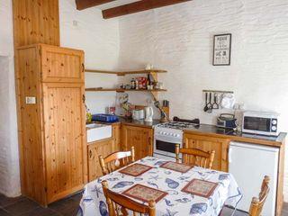 Trout Cottage - 939633 - photo 5