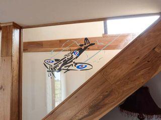 Spitfire Barn - 939682 - photo 10