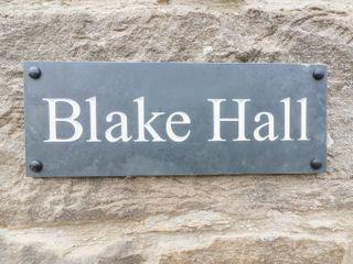 Blake Hall - 939697 - photo 3