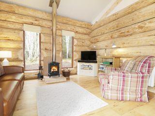 Heron Lodge - 939755 - photo 4