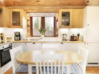 Heron Lodge - 939755 - photo 9