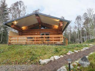 Heron Lodge - 939755 - photo 3