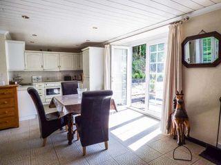 Garden Apartment - 939766 - photo 8