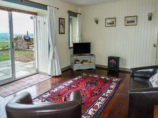 Kilbride Cottage - 939863 - photo 2
