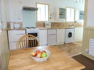 Kilbride Cottage - 939863 - photo 3