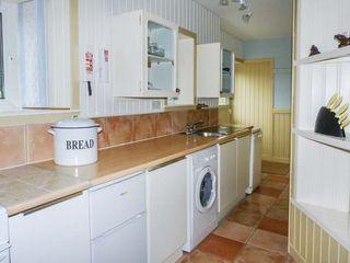 Kilbride Cottage - 939863 - photo 4