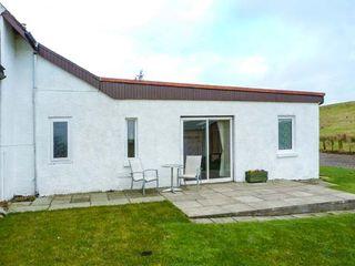 Kilbride Cottage - 939863 - photo 9