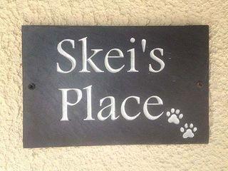 Skei's Place - 940398 - photo 2