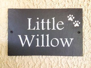 Little Willow - 940399 - photo 3
