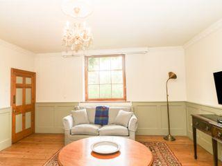 Modney Hall - 940402 - photo 6