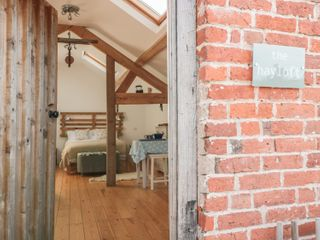 Hayloft - 940499 - photo 3