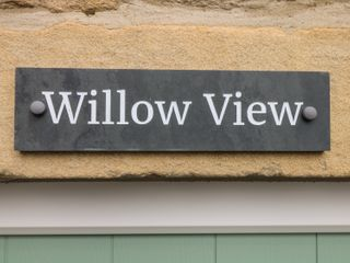 Willow View - 940662 - photo 3