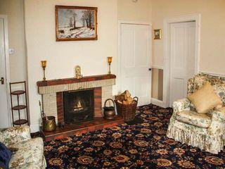 The Lodge - 940731 - photo 4