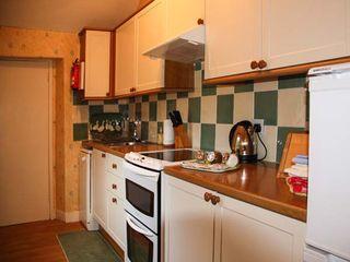 The Lodge - 940731 - photo 7