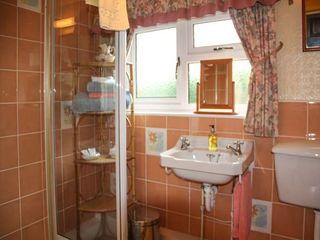 The Lodge - 940731 - photo 10