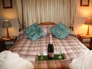 The Lodge - 940731 - photo 9