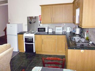 Harley Apartment - 940775 - photo 3