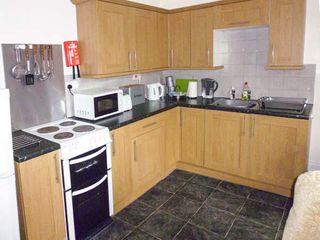 Harley Apartment - 940775 - photo 2
