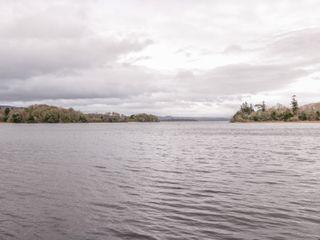 River Dale - 940950 - photo 19
