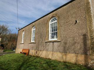 Thorne Chapel - 941182 - photo 2
