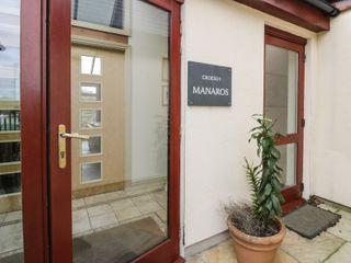 Manaros Cottage - 941271 - photo 2