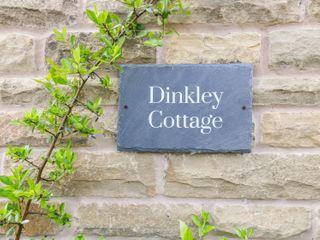 Dinkley Cottage - 941624 - photo 2