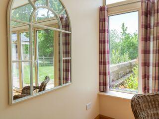 Dinkley Cottage - 941624 - photo 9