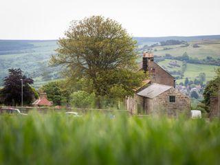 Chestnut Barn - 941665 - photo 4