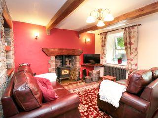 Rose Cottage - 941697 - photo 4