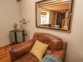 Preacher's Cottage - 941808 - photo 4