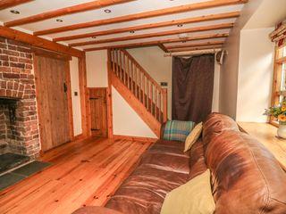 Preacher's Cottage - 941808 - photo 5