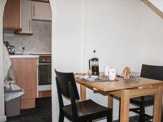 Cosy Cottage - 942085 - photo 5