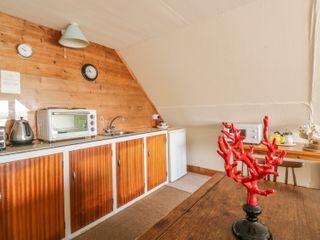 Cygnus Boathouse - 942219 - photo 6