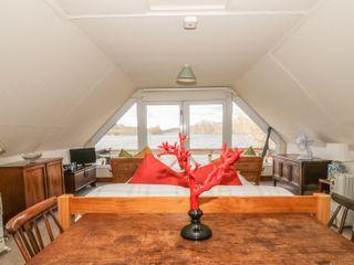 Cygnus Boathouse - 942219 - photo 7