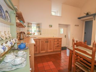 Rosslare Cottage - 942457 - photo 8