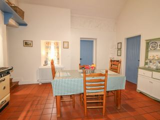 Rosslare Cottage - 942457 - photo 9