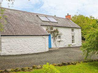 Rosslare Cottage photo 1