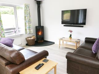 Yew - Woodland Cottages - 942516 - photo 3