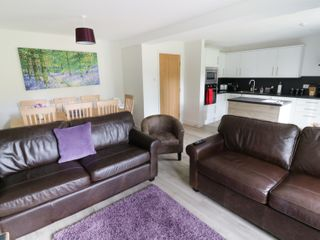 Yew - Woodland Cottages - 942516 - photo 4