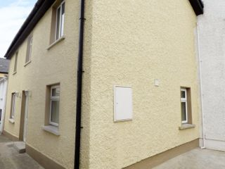 No 1 Bath Terrace - 943055 - photo 6