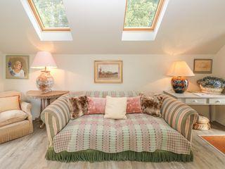 Leeward Cottage - 943268 - photo 6