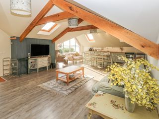 Leeward Cottage - 943268 - photo 7