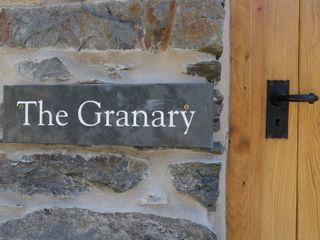 The Granary - 943271 - photo 2