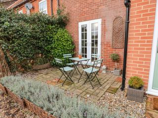 Telford Cottage - 943441 - photo 2