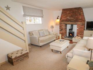 Telford Cottage - 943441 - photo 5