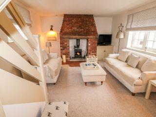 Telford Cottage - 943441 - photo 6
