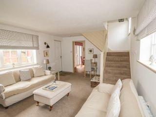 Telford Cottage - 943441 - photo 8