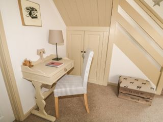 Telford Cottage - 943441 - photo 9