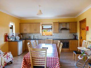 Carrick Cottage - 943457 - photo 5